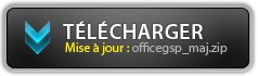 Télécharger Office GSP